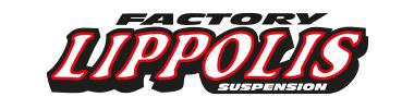 Leppolis Logo