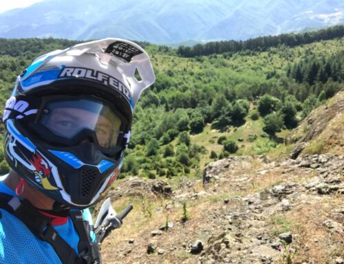 2017 Passo Brallo (I)